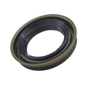 Yukon Mighty Pinion Seal YMS710481